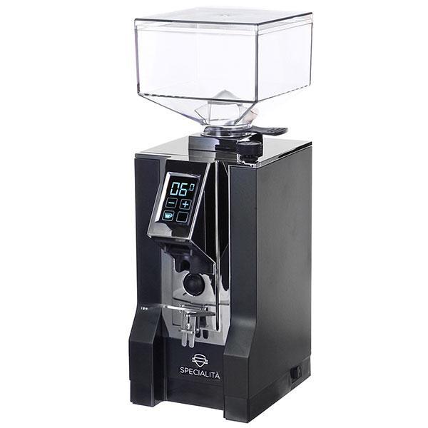 Кофемолка Eureka Mignon Specialita Черный