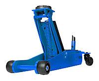 Домкрат подкатной гидравлический г/п 3000 кг. MEGA GT3