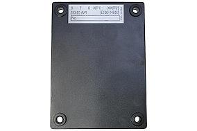 Регулятор напряжения Stamford SA-30/AVR SX460