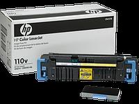 Опция к принтеру HP Color LaserJet 220volt Fuser Kit (CB458A)