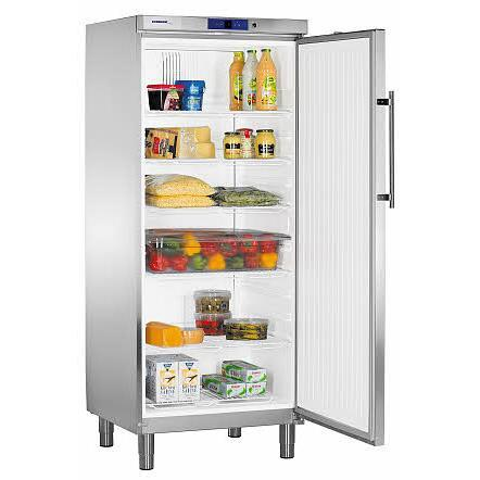 Шкаф холодильный  GKv 5760, Liebherr