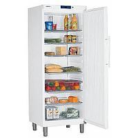 Шкаф холодильный  GKv 6410, Liebherr