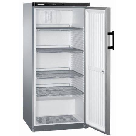 Шкаф холодильный  GKvesf 5445, Liebherr
