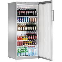 Шкаф холодильный FKvsl 5410, Liebherr