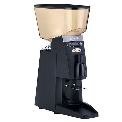 Кофемолка Santos 55W