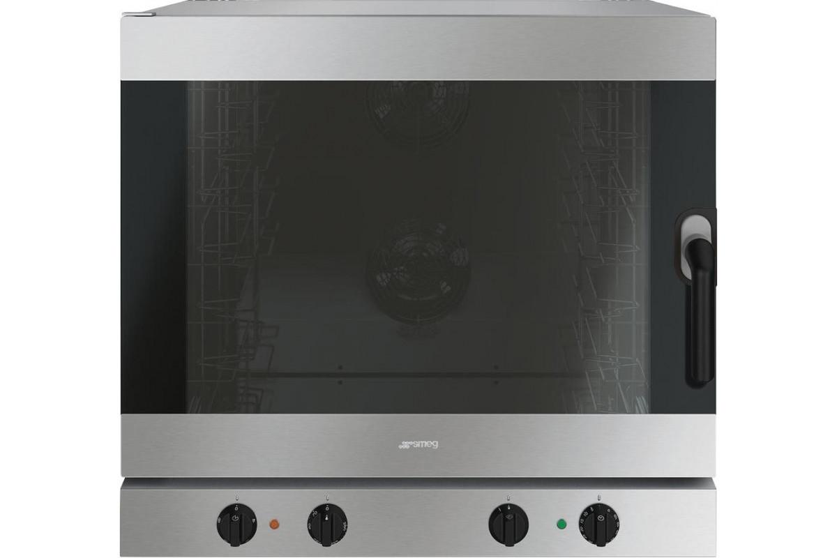 Печь конвекционная SMEG ALFA625H-2