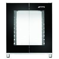Шкаф расстоечный SMEG LEV420XV