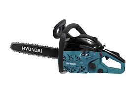 Бензопила Hyundai Х 4118