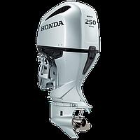 Подвесной лодочный мотор Honda BF 250 XDU