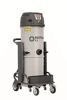 Промышленный пылесос Nilfisk S3 L100 LC GV CC