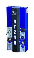 Генератор азота 20 л/мин. стационарный TopAuto NT12