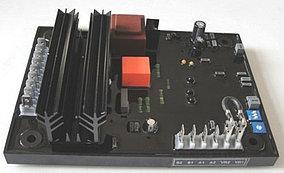 Регулятор напряжения (WT-3) AVR ENGGA