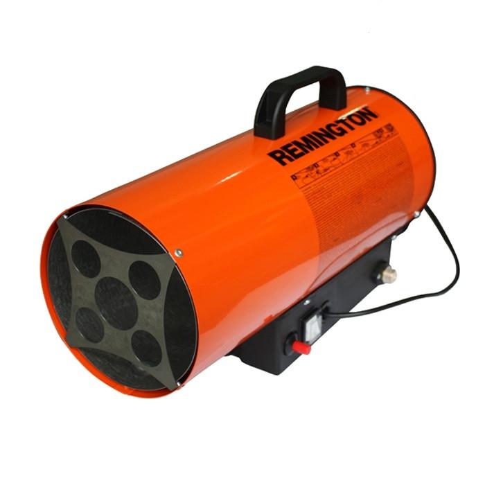 Нагреватель газовый Remington REM15M
