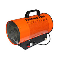 Нагреватель газовый Remington REM10M