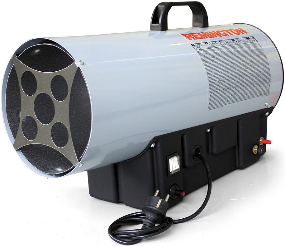 Нагреватель газовый Remington REM30M