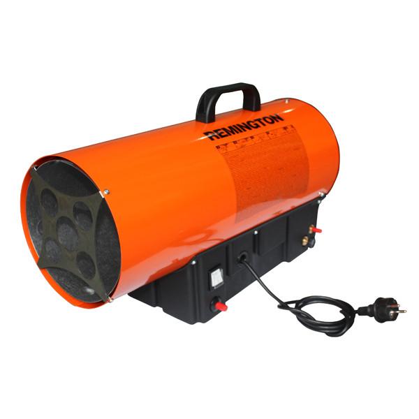 Нагреватель газовый Remington REM33KW