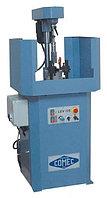 Станок гидравлический для хонингования цилиндров Comec LEV125