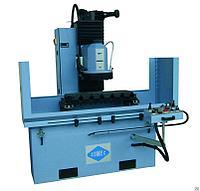 Станок для шлифовки поверхности головок и блоков цилиндров Comec RP1000