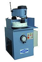 Станок для восстановления поверхности маховиков и корзин сцепления Comec RTV600