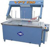 Станок для проверки герметичности головок и блоков цилиндров Comec VPT130