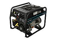 Газовый генератор Hyundai HHY 3020FG, фото 1