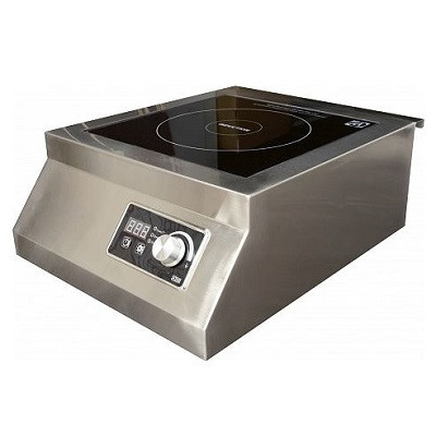 Плита индукционная ЦМИ ПИ-1Н(5)