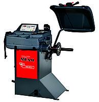 Балансировочный стенд полуавтоматический Sicam SBM60A