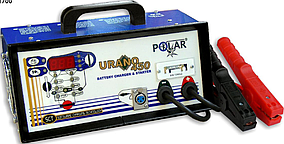 Пуско-зарядное устройство инвертерного типа TopAuto 03.024.10