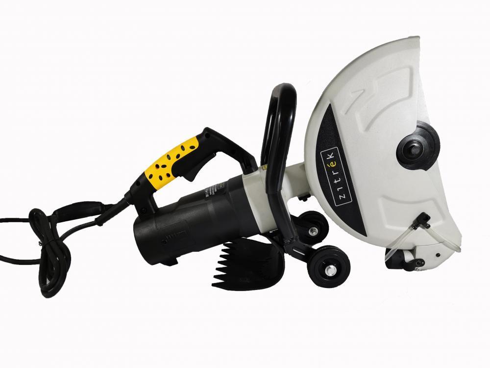 Резчик электрический Zitrek Z4000 WET 091-2001