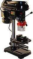 Станок сверлильный Zitrek DP-90 с тисками 067-4011
