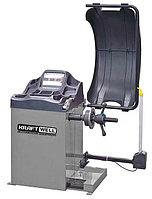 Балансировочный станок автоматический с цифровым дисплеем KraftWell KRW243