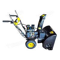 Снегоуборочная машина Huter SGC 5500B
