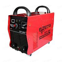 Сварочный аппарат ALTECO CUT 100 C