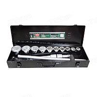 Набор инструментов ROCKFORCE RF-6141-5
