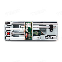 Набор инструментов ROCKFORCE RF-T40612
