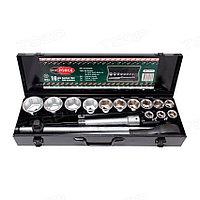 Набор инструментов ROCKFORCE RF-6161-5