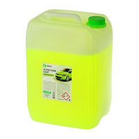 Шампунь для бесконтактной мойки Grass Active Foam Light, летний, 20 кг (120-140)