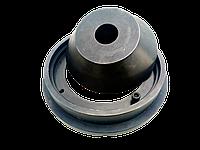 Комплект для центрирования колес легких грузовиков (вал 36 мм) KraftWell KRW4WD36