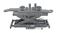 Траверса г/п 3200 кг. с пневмоприводом KraftWell KRWJ7P