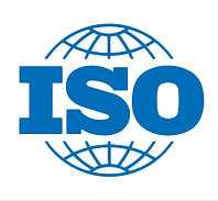 Сертификаты ИСО (ISO) 9001