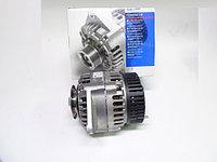 Генератор ВАЗ-21214 (110А) (фирм. упак. LADA)