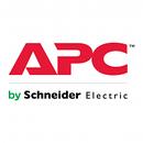 APC комплектующие и аксессуары для ИБП