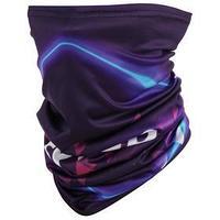 Шарф-маска спортивная ONLITOP SPEED