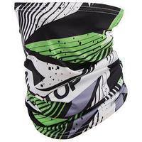 Шарф-маска спортивная ONLITOP