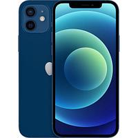 IPhone 12 64GB Blue, Model A2403