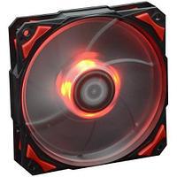Вентилятор для корпуса ID-COOLING PL-12025-R