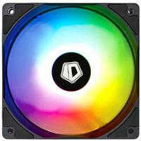 Вентилятор для корпуса ID-COOLING XF-12025-ARGB