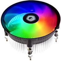Вентилятор для процессора ID-COOLING DK-03i RGB PWM