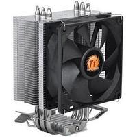 Вентилятор для процессора Thermaltake Contac 9, CL-P049-AL09BL-A