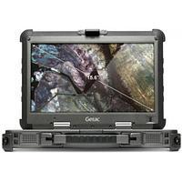 """Ноутбук Getac X500 G3 XJ5SZ5IHBDXL (15.6 """", FHD 1920x1080, Core i5, 8 Гб, HDD)"""
